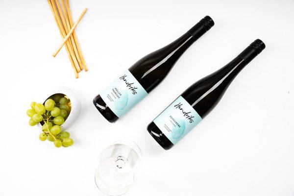 Weißwein Bodensee