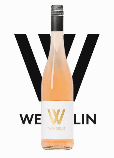 Wendelin Wein